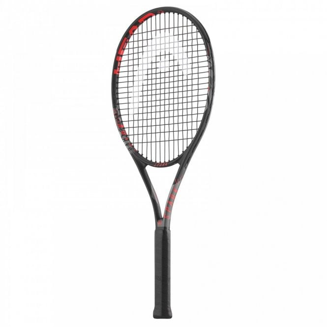Head MX Spark Elite Tennis Racket 2018