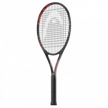 Tennis Rackets Babolat,Head,Wilson & More @ MDG Sports