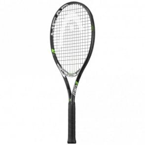 MXG 3 Graphene Touch Tennis Racket 2017