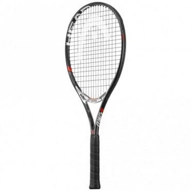 MXG 5 Graphene Touch Tennis Racket 2017
