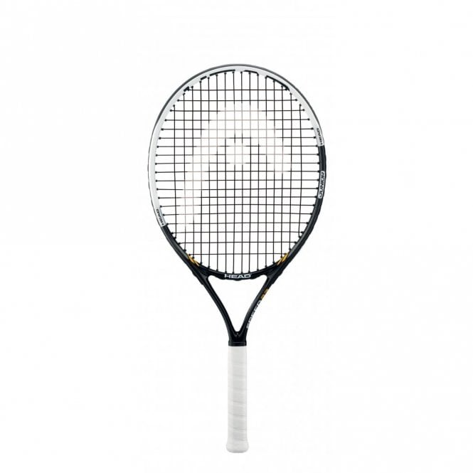 "Head Speed 23"" Junior Tennis Racket"