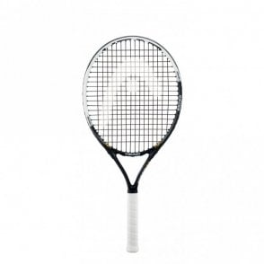 "Speed 23"" Junior Tennis Racket"