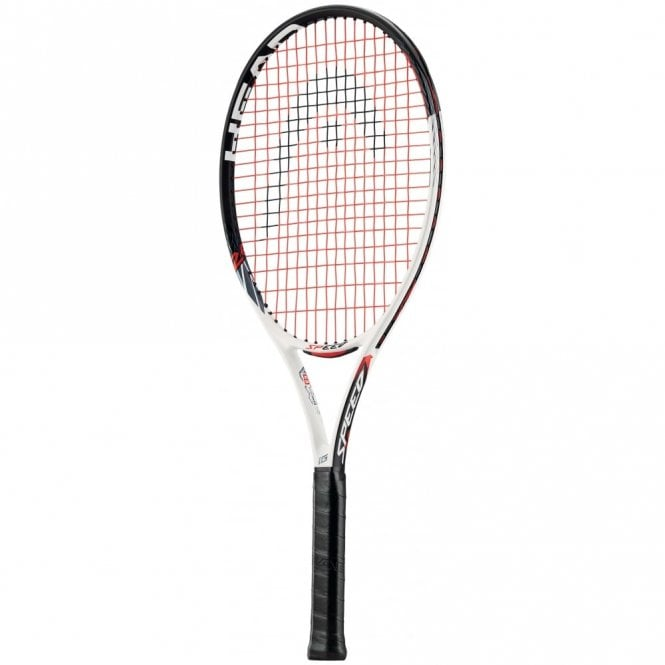 "Head Speed 26"" Junior Tennis Racket"