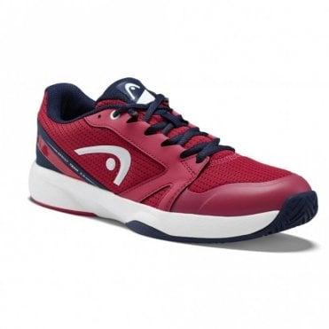 Sprint Team 2.5 Womens Tennis Shoes 2019 Pink