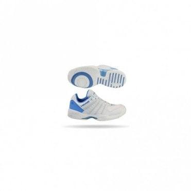 Tour Women Tennis Shoes Footwear