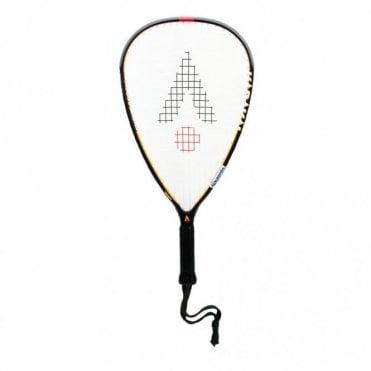CRX Hybrid Racketball Racket 2019 (Squash 57)