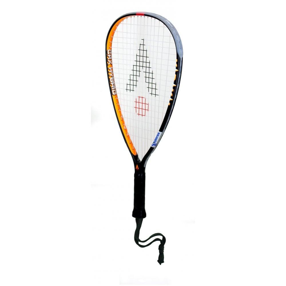 raquette Racketball Karakal CRX Lite Squash 57