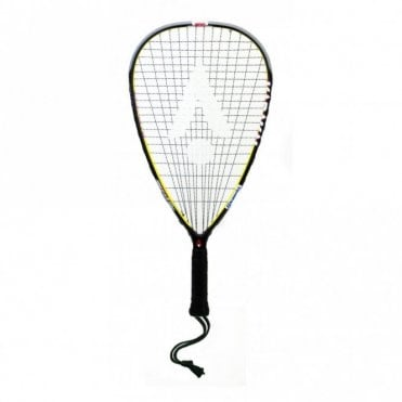 CRX Lite Racketball Racket 2019 (Squash 57)