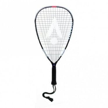 CRX Pro Racketball Racket 2019 (Squash 57)