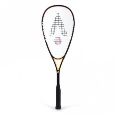 Pro Hybrid Squash Racket 2019
