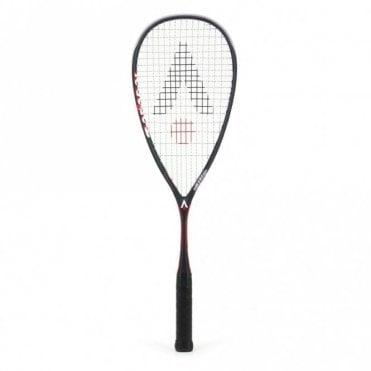 Raw 110 Squash Racket