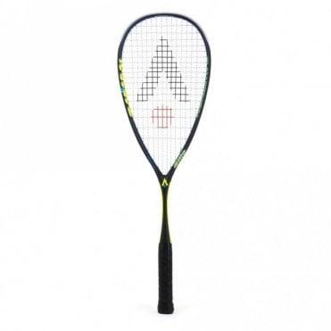 Raw 120 Squash Racket