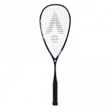 Raw 130 Squash Racket