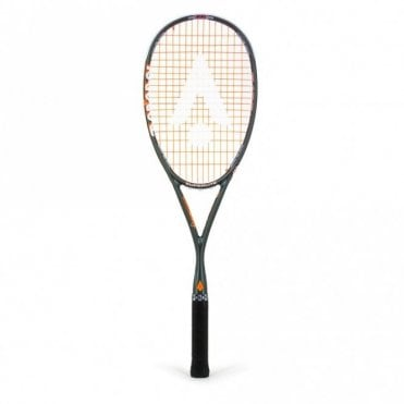 T-120 FF Squash Racket 120g (Cameron Pilley)