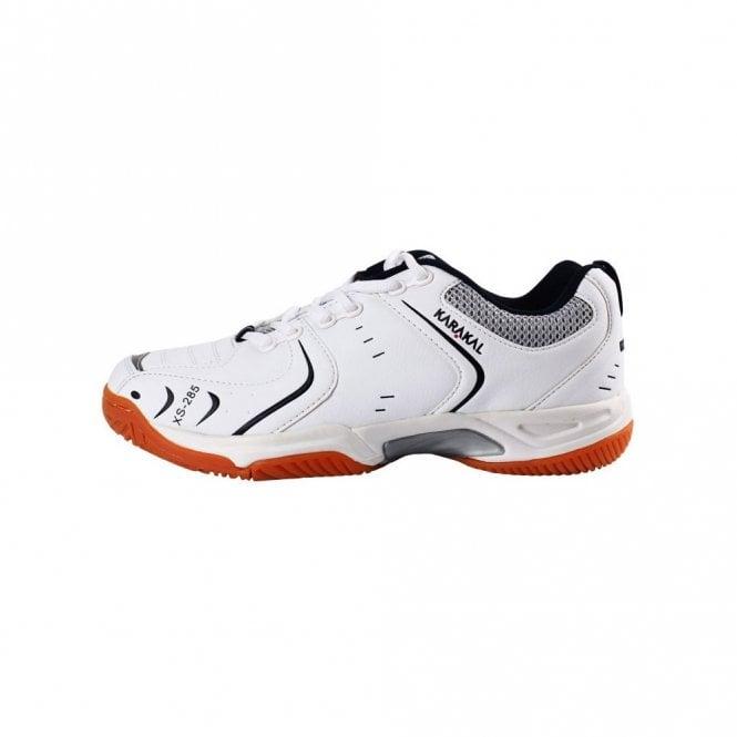 Karakal XS-285 Unisex Indoor Court Shoe