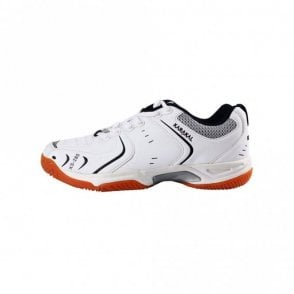 XS-285 Unisex Indoor Court Shoe