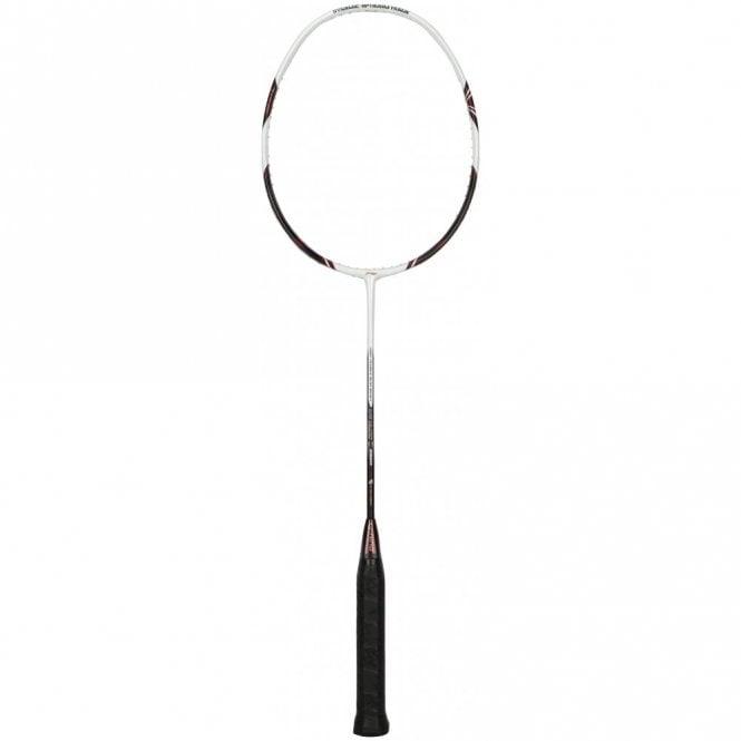 Li-Ning UC3920 Badminton Racket