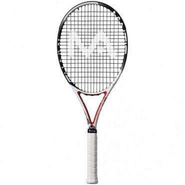 250 Tennis Racket 2014