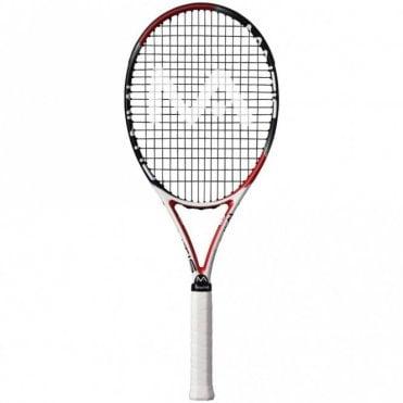 265 Tennis Racket 2014
