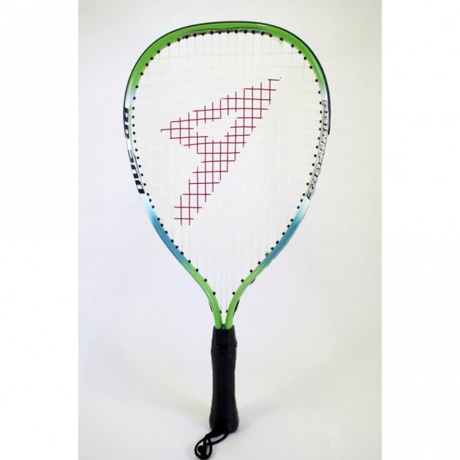 Pointfore RB200 Racketball Racket 190g