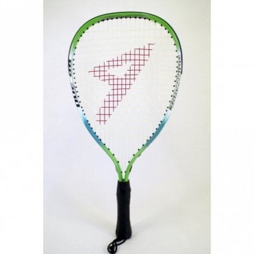 RB200 Racketball Racket 190g