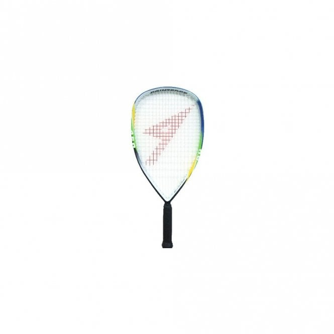 Pointfore RB450 Long Handle Racketball Racket