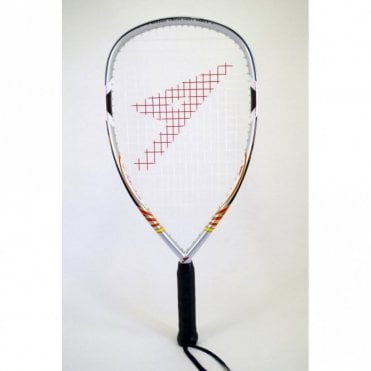 RB460 Long Handle Racketball Racket