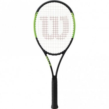 Blade 98 Countervail Tennis Racket 2017 (18x20)