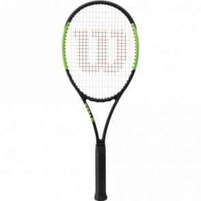 Blade 98 Countervail Tennis Racket 2018 (18x20)