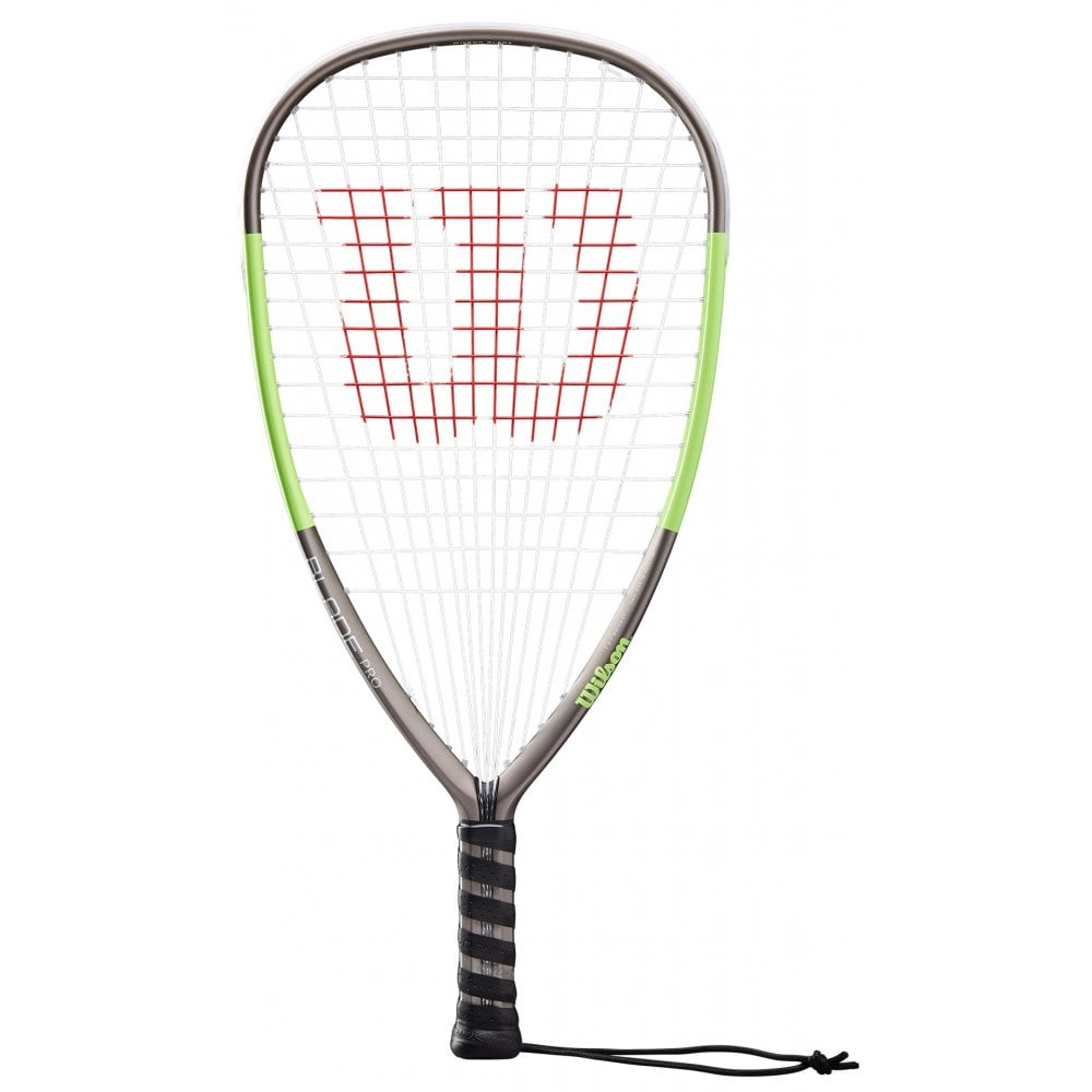 Blade Pro Racketball Racket 2019