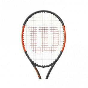 Burn 100 Countervail Tennis Racket 2017 CV