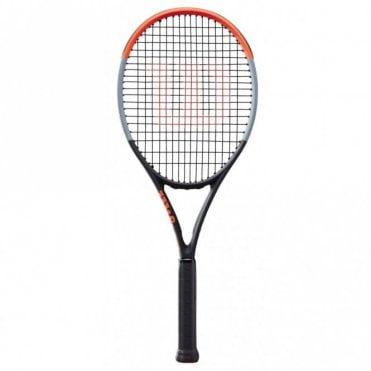 Clash 100 Tennis Racket 2019