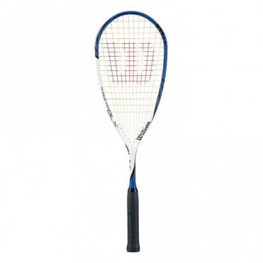 Force 145 BLX Squash Racket 2014