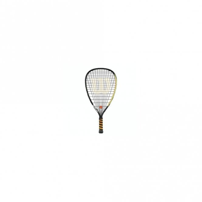 Wilson Krusher Racketball Racket