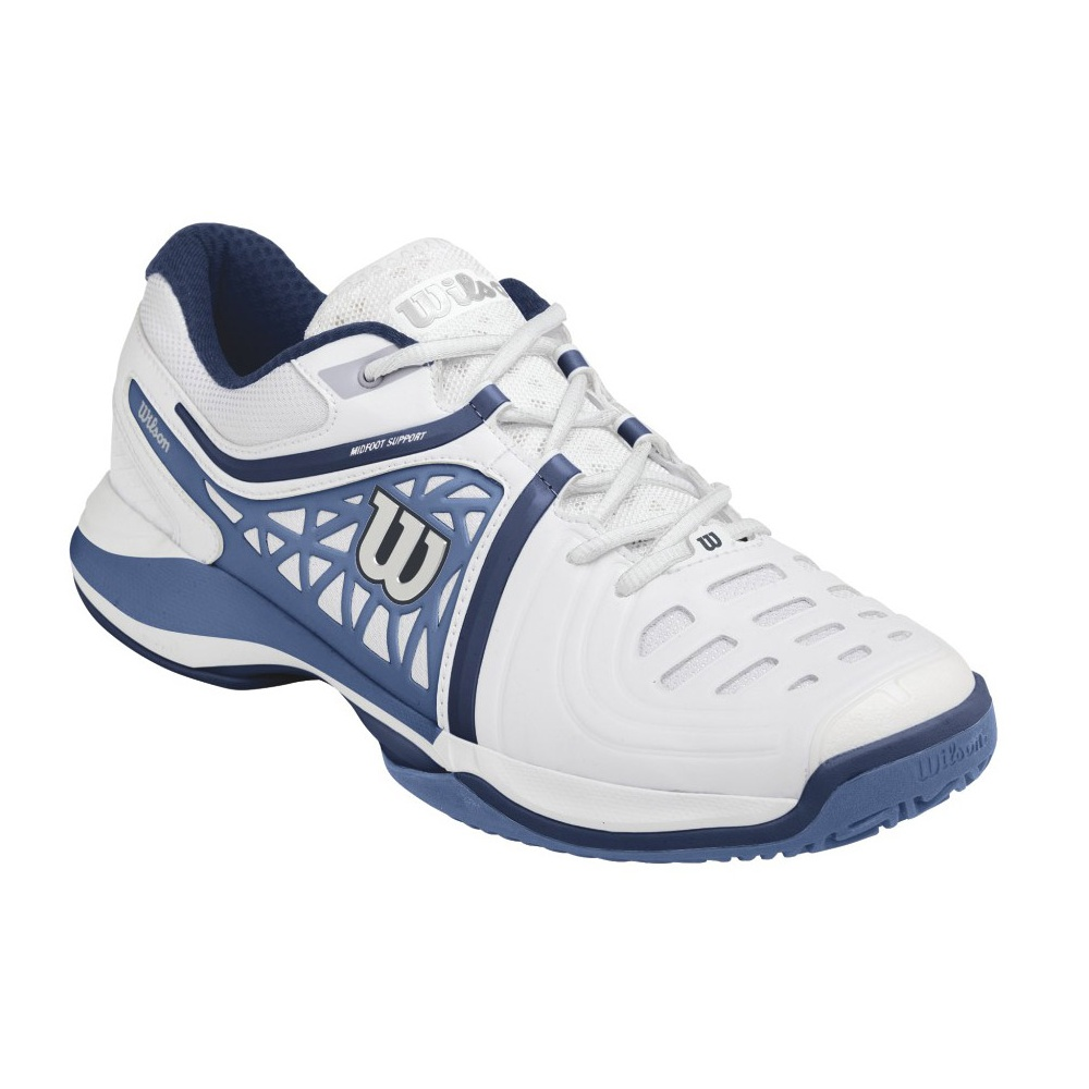 Junior Tennis Shoes South Africa