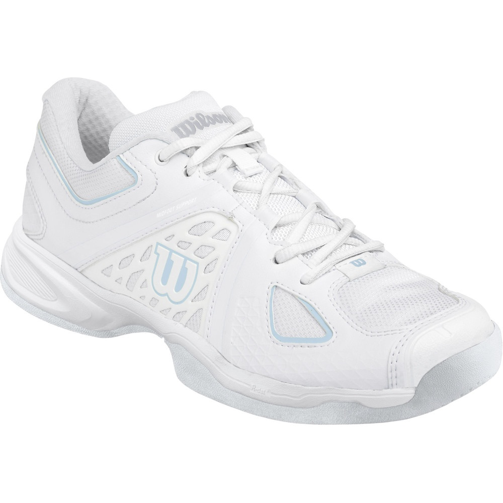 92c5b589ebe nVision Womens Indoor Carpet Tennis Shoes