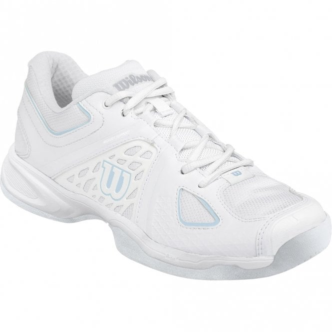 nVision Womens Indoor Carpet Tennis Shoes