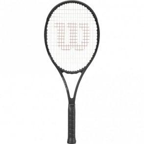 Pro Staff 97LS 2018 Tennis Racket (290g)