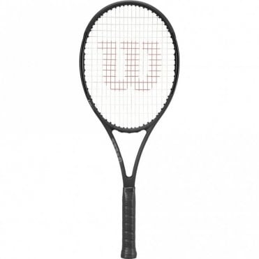 Pro Staff 97ULS 2018 Tennis Racket (270g)