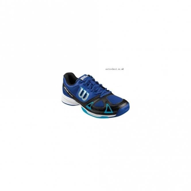 Wilson Rush Evo Mens Tennis Shoes