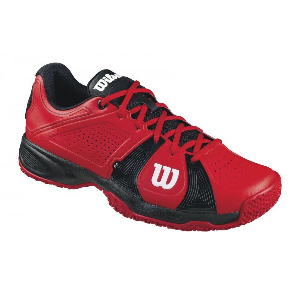 wilson sport mens tennis shoes wilson from mdg