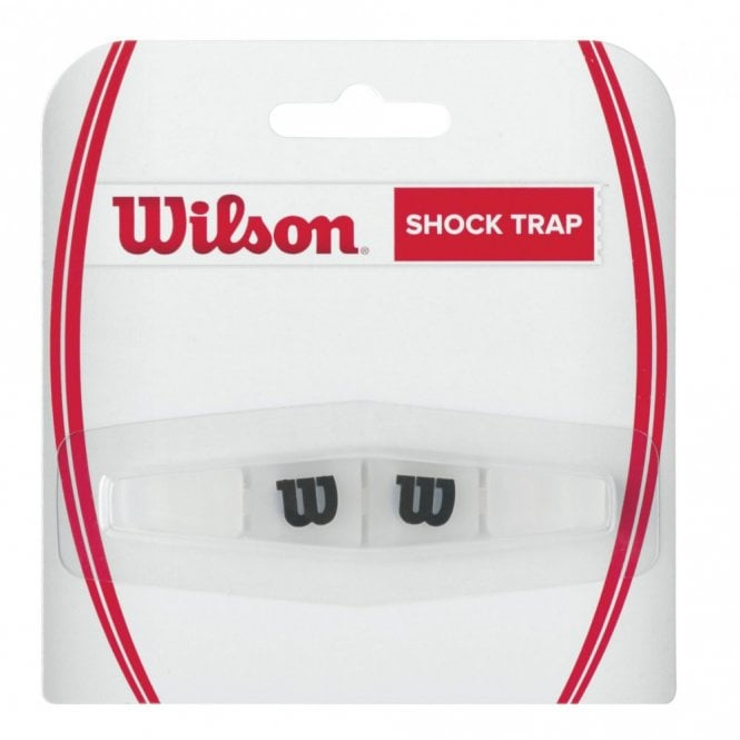 Wilson Shock Trap Vibration Dampener / Shock Absorber