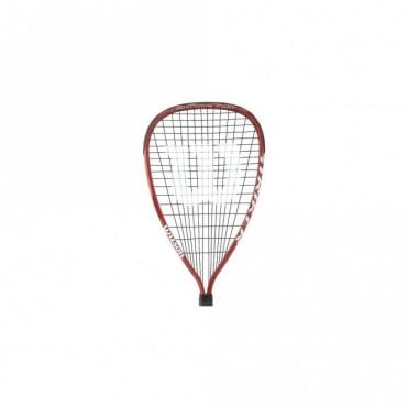Striker Racketball Racket