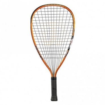 Tattoo Racketball Racket