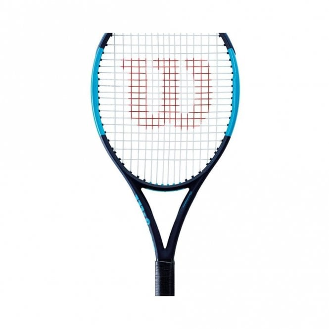 Wilson Ultra 100 Countervail Tennis Racket 2018 CV