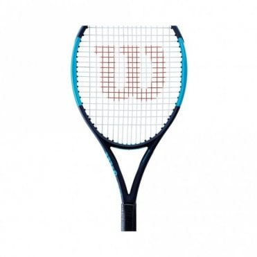 Ultra 100 Countervail Tennis Racket 2018 CV