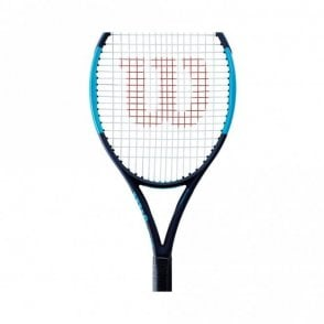 Ultra Tour Tennis Racket 2018