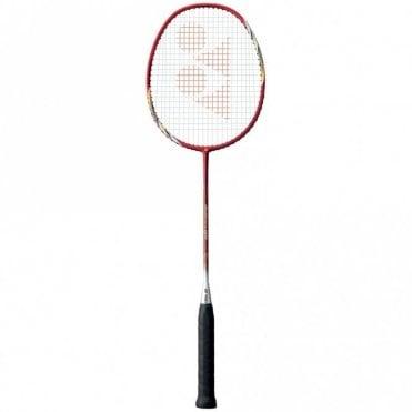 Arcsaber 001 Badminton Racket