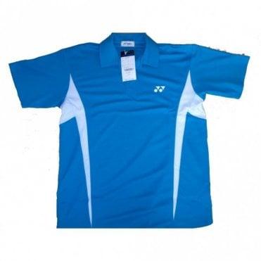 W-1607 Mens Sports Polo Shirt