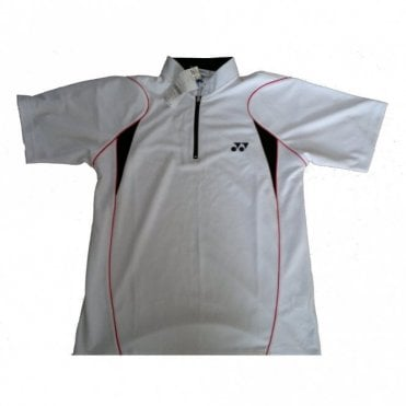 W-1624 Mens Sports Polo Shirt